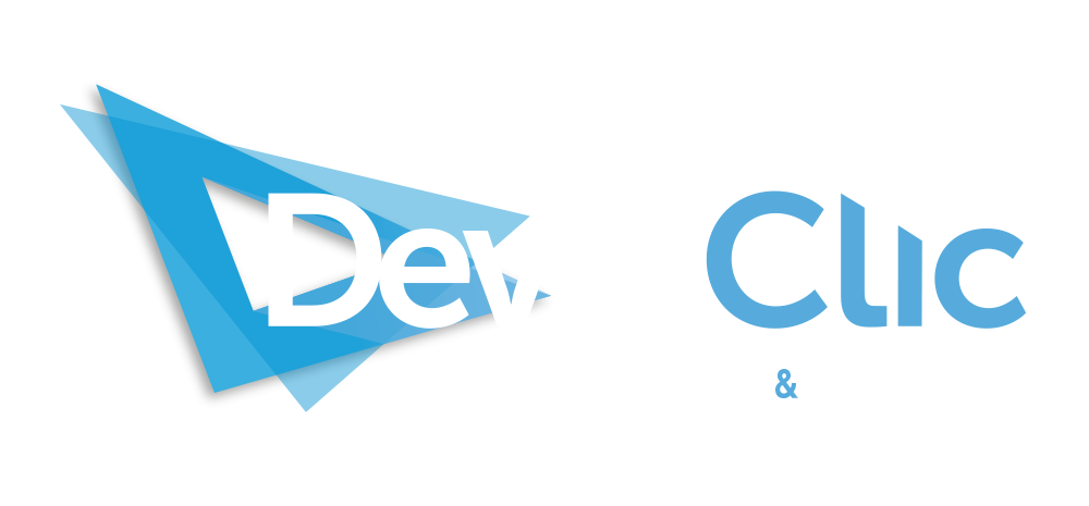 Dev&Clic