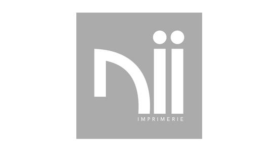 Imprimerie Nii