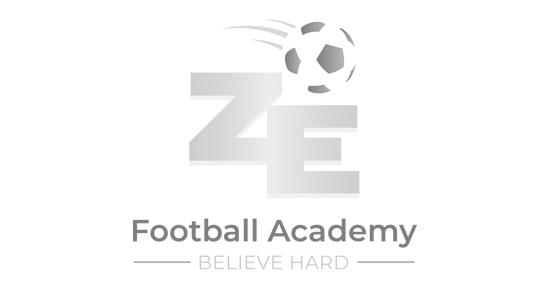 ZE Football Academy