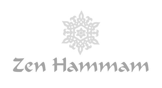 Zen Hammam Caen