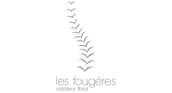 Les Fougères Caen