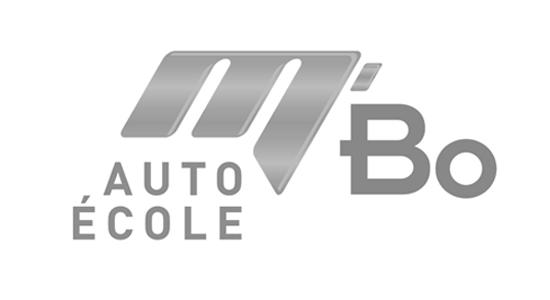 MBO Auto Ecole
